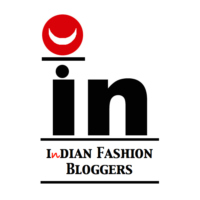 Indian Fashion Blogger