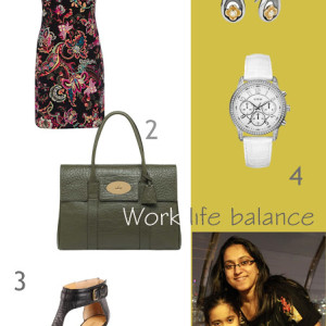 Work+Must+Haves1