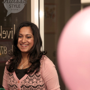 kalyani+balloon1