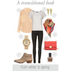 trans+seasonal+look1