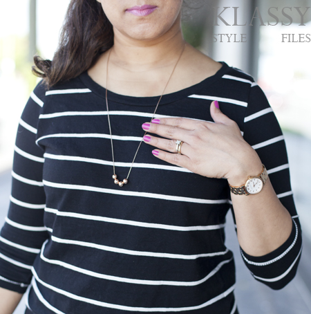 Blush & co necklace_3