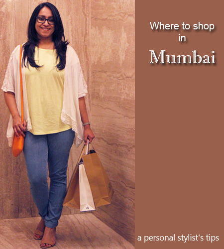 Mumbai shopping tips1