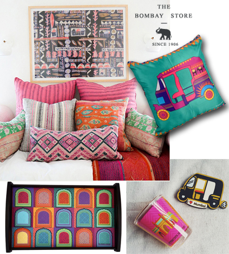 homeware india shopping