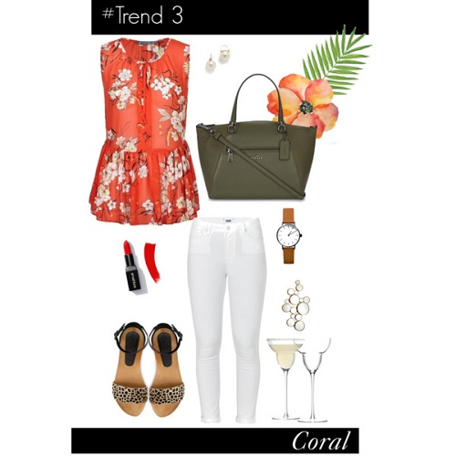 coral-trend-summer-2016