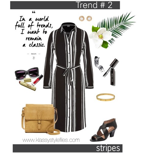 stripes-trend-summer-2016